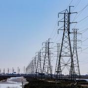 Texas: le froid polaire fait flamber les prix de l'électricité