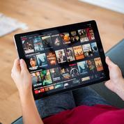 Netflix ou la stratégie du bon copain sur les réseaux sociaux