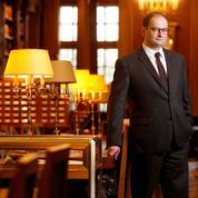 Yves Bruley: «On ne veut plus d'une histoire officielle»