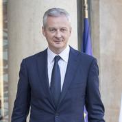 Bercy veut transformer l'«épargne Covid» des Français en moteur de la reprise