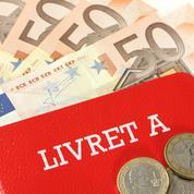 Les Français prêts à prendre un petit peu plus de risques avec leur épargne