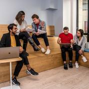 Quel avenir pour les métiers de la communication?
