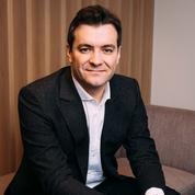 Top management: les décideurs de PepsiCo France