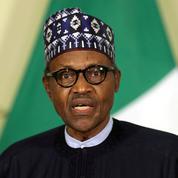 Au Nigeria, le boulet de l'inflation pèse sur la reprise