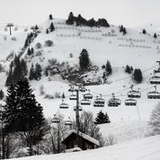 «L'économie de montagne fait vivre des dizaines de milliers de familles»