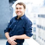 Frédéric Mazzella (BlaBlaCar): «Nous pensons au bonheur de l'équipe»
