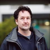 Guy Delisle, le bourlingueur du neuvième art