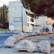 Banditisme: quand Marseille renoue avec ses vieux démons