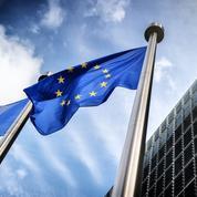 La BCE s'inquiète de la hausse des taux des emprunts d'État