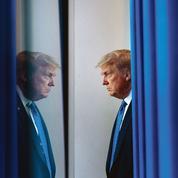 Donald Trump, la justice aux trousses