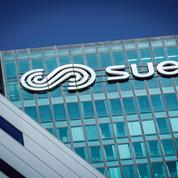 Suez perd une bataille en justice contre Veolia