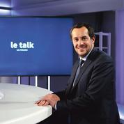Nicolas Bay: «Notre objectif est de gagner des régions»