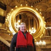 Accusé d'abus sexuel, Claude Lévêque menacé des oubliettes