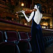Zhang Zhang: «Ma réponse à ceux qui voient du racisme dans la composition ethnique des orchestres classiques»