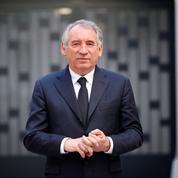 François Bayrou veut rembourser la dette Covid dans 10ans