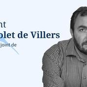Crise sanitaire: «Ces Français, vraiment pas essentiels»
