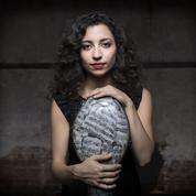 Astrig Siranossian, dialoguiste musicale