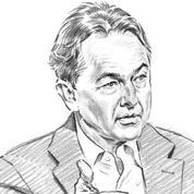 Gilles Kepel: «Nous sommes entrés dans une nouvelle phase du djihadisme»