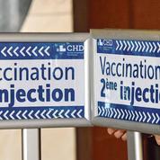 Le collectif citoyen sur le vaccin prend ses marques