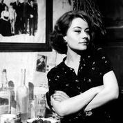 Annie Girardot, à cœur ouvert