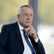 Le PDG de Veolia met la pression sur le «board» de Suez