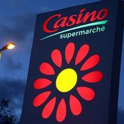 Casino mise sur l'e-commerce, les data et l'énergie