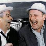 Peut-on «rire» pendant la pandémie?
