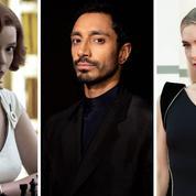 Les séries, incubateurs des nouveaux espoirs de Hollywood