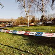 En Essonne, «on a l'impression de vivre dans une société de plus en plus violente»