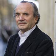 Ivan Rioufol: «Le déni en politique, source de la défiance»
