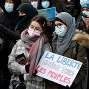 Théorie du genre, décolonialisme, racialisme... Ces nouveaux dogmes qui veulent s'imposer en France