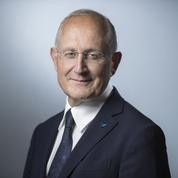 Philippe Wahl: «Je tiens au passage du facteur six jours sur sept»