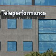 Teleperformance a bien surmonté la crise du Covid-19