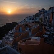 La Grèce avance sur la mise en œuvre d'un passeport vaccinal