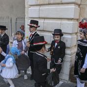 Israël: Pourim sous surveillance malgré la vaccination anti-Covid