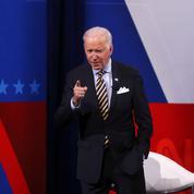 Le plan de relance de Joe Biden électrise les marchés mondiaux