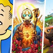 Entre acquisitions et levées de fonds, le secteur du jeu vidéo est en ébullition