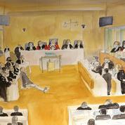Le marathon quotidien des juges de la lutte antiterroriste