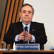 Écosse: les indépendantistes se déchirent