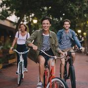 En Anjou, les étudiants du Maine-et-Loire peuvent profiter de séjours gratuits à la campagne