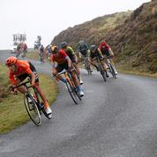Cyclisme: ces nouvelles règles qui irritent le peloton