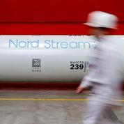 L'Allemagne cherche à s'extirper du piège de Nord Stream