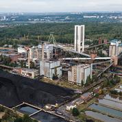La Pologne au défi de la transition énergétique
