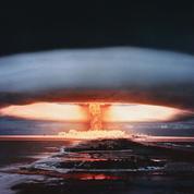 Essais nucléaires et cancers:le casse-tête polynésien