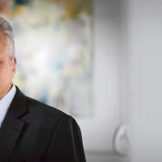 Aiman Ezzat: «Capgemini est en perpétuelle transformation»