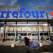 Carrefour lance le recrutement de 15.000jeunes