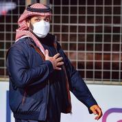 États-Unis-Arabiesaoudite: le recalibrage, pas la rupture