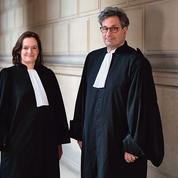 Affaire Nicolas Sarkozy: «Cette écoute n'aurait jamais dû avoir lieu»