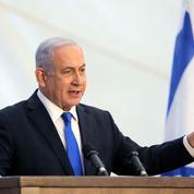 Israël accuse l'Iran d'une attaque sur un navire civil dans le détroit d'Ormuz
