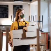 La baisse des impôts de production, vraie satisfaction des PME et ETI